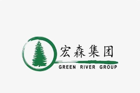 Мебель GREEN RIVER WOOD